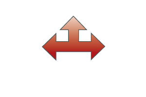 Total Fire Solutions logo